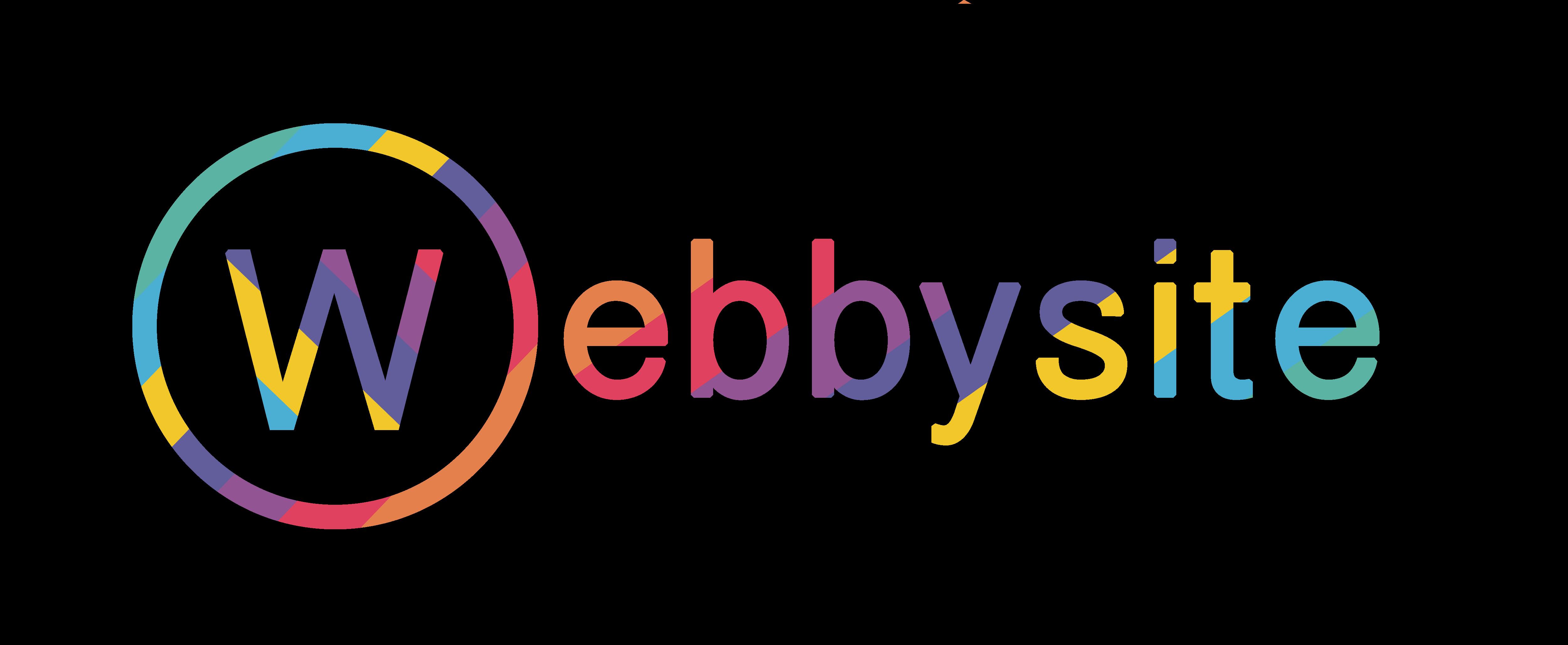 Webbysite